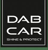 DAB CAR Broniszewski | Sprzedaż kosmetyków samochodowych, auto detailing Kalisz